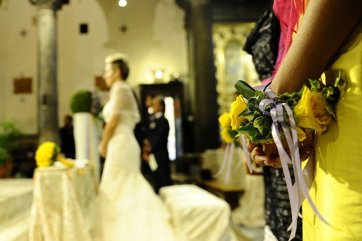 Ceremony - Studio DG Photographer: alcune gallerie di foto di matrimonio | more on: http://www.diegogiusti.it/wedding-photo/#/la-cerimonia