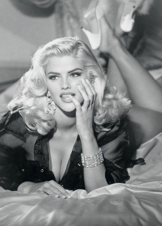 Anna Nicole Smith http://stores.ebay.es/VIP-EROTICSTORE?_rdc=1