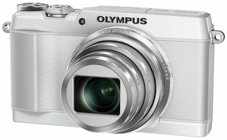olympus-stylus-sh-1