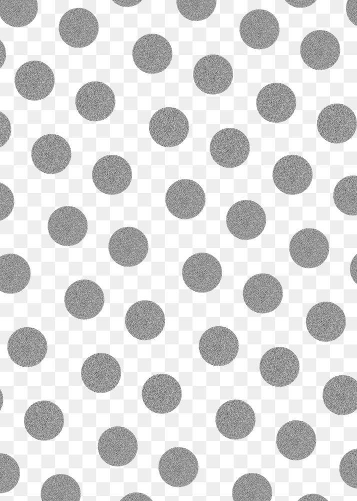 Multicolored Polka Dot Pattern Polka Dot Background Polka Dot Pattern Polka Dots
