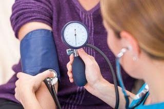 Ομορφιά και Υγεία : Ποιες τροφές μειώνουν την υψηλή αρτηριακή πίεση;