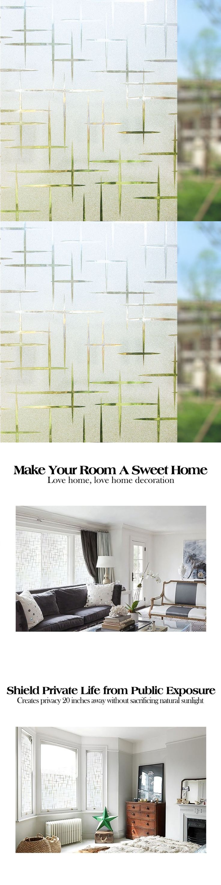 Best 25 Privacy Glass Ideas On Pinterest Entry Doors