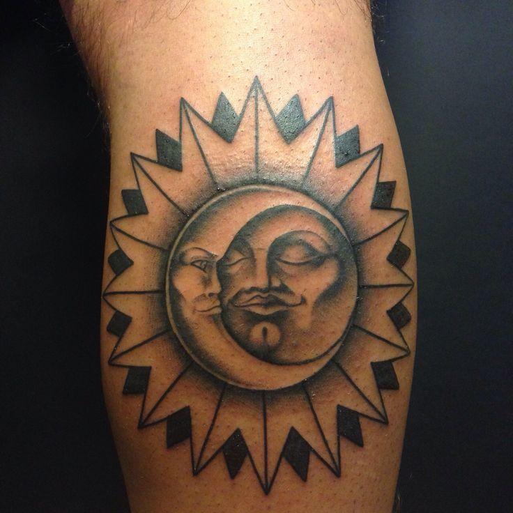 Favoloso 18 best Tatuaggi Figurativi images on Pinterest | Tattoo artists  RK78