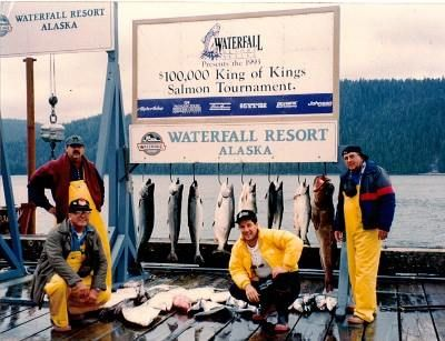 1000 images about fishing on pinterest for Fishing resorts near me