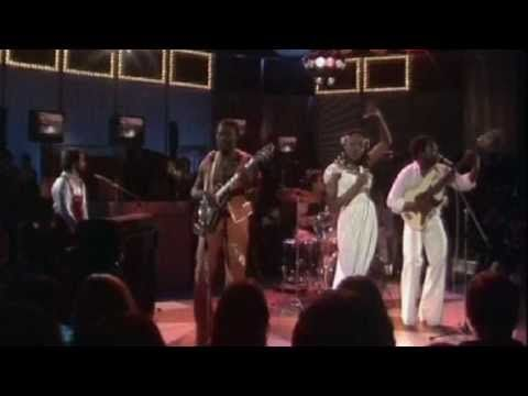 CRY TO ME - Precious Wilson from Eruption. Great Music from the Disco Era.