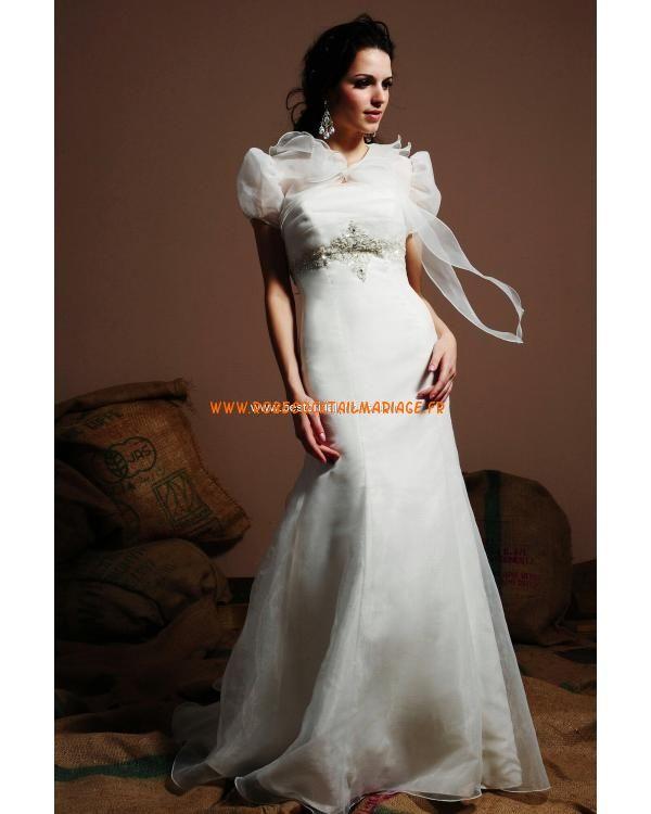 Eden Bridal Jackets - Style J1021