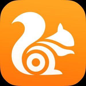 Uc Browser Apk UNTUK Jelajah Cepat Android