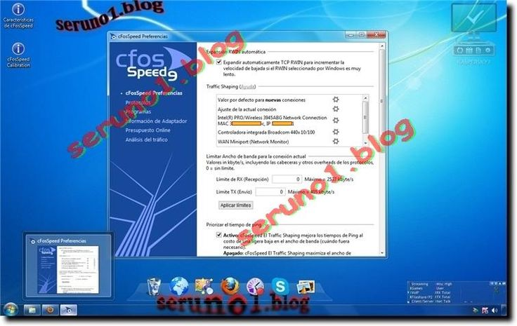 498d1 arn21c 1001 autodesk 498d1 arn21c 1001 autodesk 498d1 arn21c - winway resume deluxe