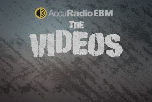Best EBM, electro and industrial music videos
