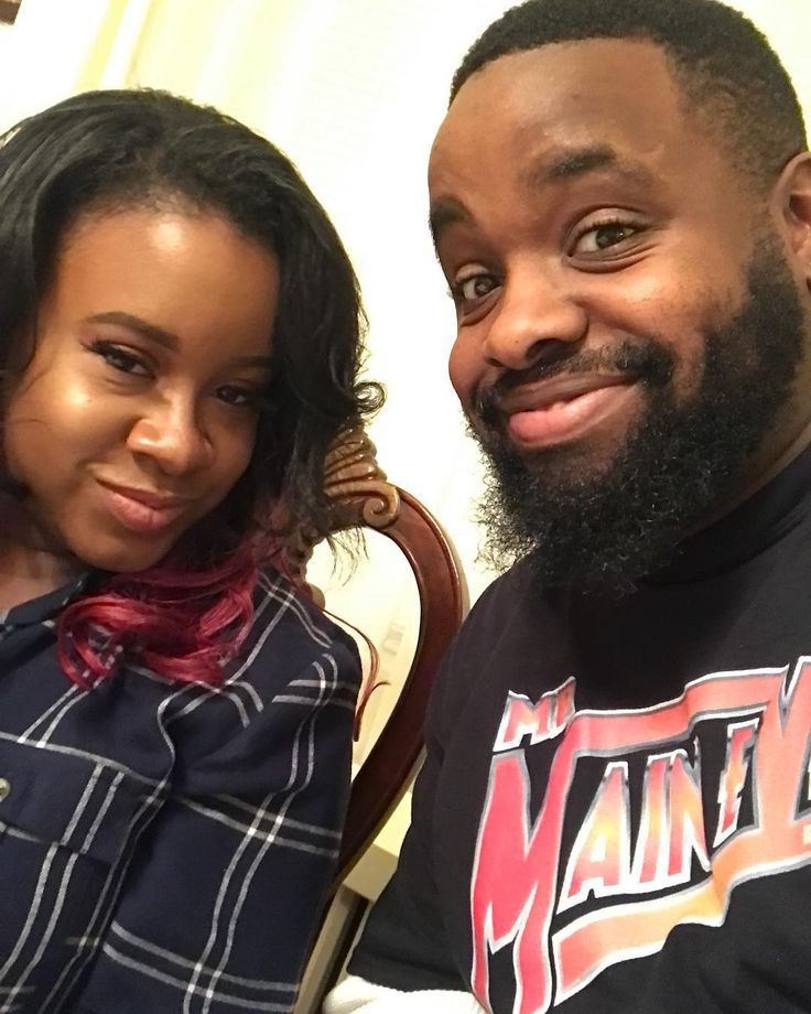 Before me and my wife whip @meaganyvonnetv and my mom in spades. #thanskgiving #thanksgivingwithblackfamilies
