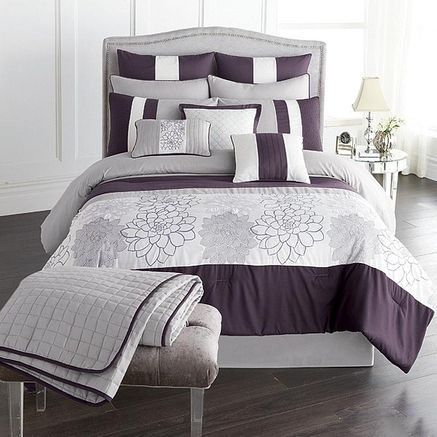 Bedding Sets Sears Canada Home Sweet Home Pinterest