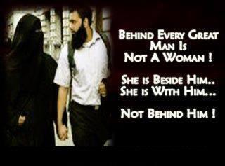 ❤ islam....
