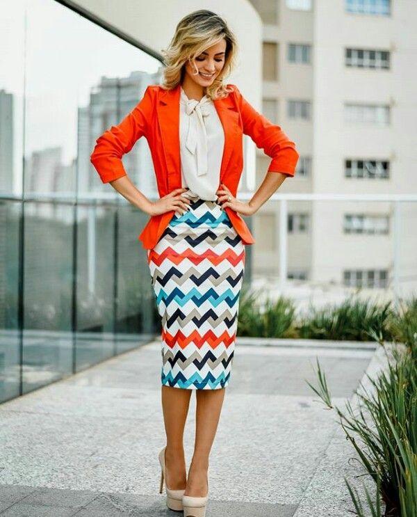 Perfect T4 2 combination Skirt Fashion 2cb062b22
