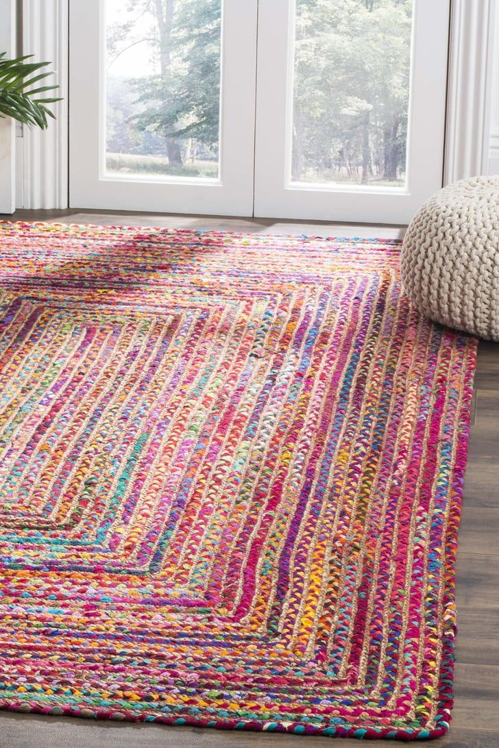 We Just Found 20 Beautiful Area Rugs That All Cost Less Than 250