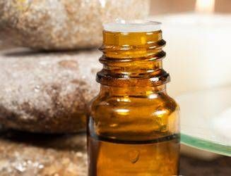 Aceite Esencial de Árbol del Té: Antibacteriano Natural