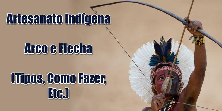 Aparador Tabaco Preto ~ Best 25+ A arte indigena ideas on Pinterest Yanomami, Animal beija flor and Ups brasil