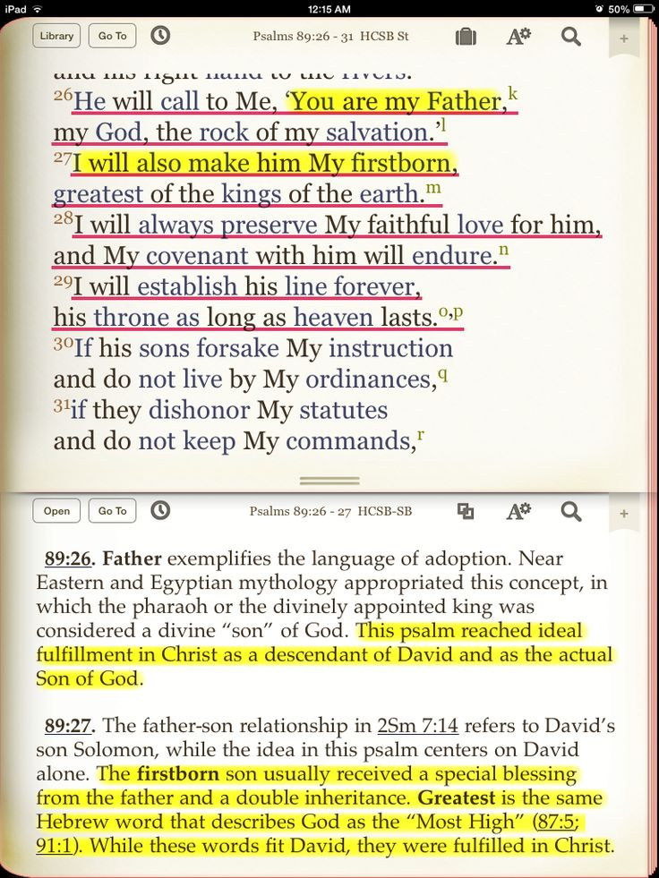the study of the bible as a historical document Lawrence mykytiuk cannot document that everything in the bible took   questions from expert reviewers in biblical studies, ancient history, and.
