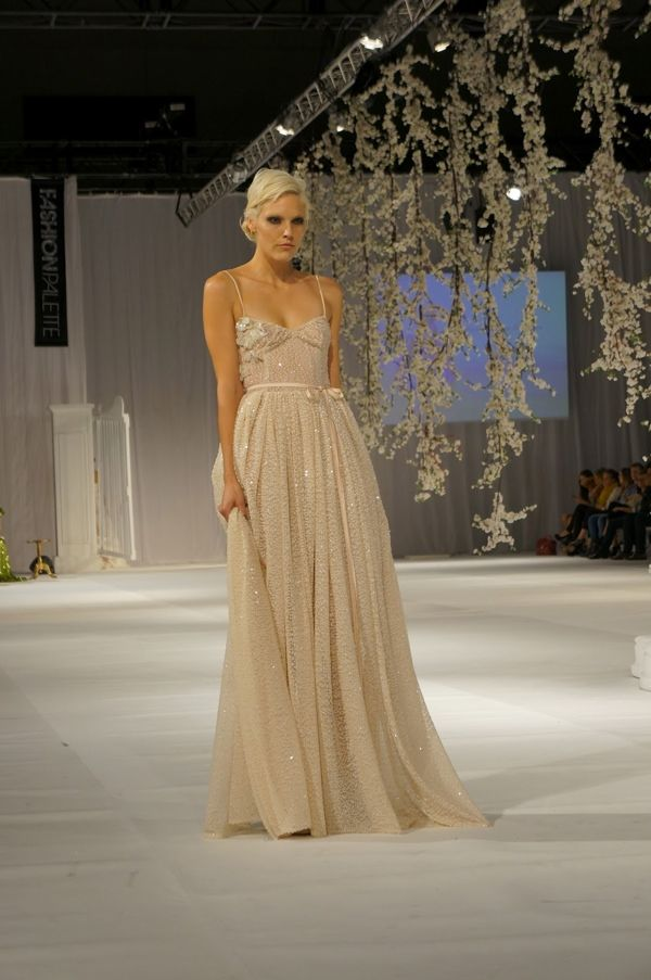 139 best Wedding dress store images on Pinterest