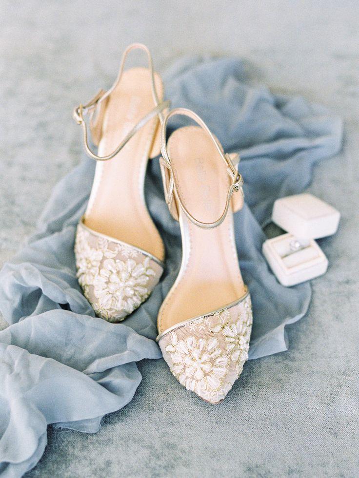 Mandy Ford San Diego Wedding Photographer Wedding Shoes Photography Wedding Shoes Unique Wedding Shoes