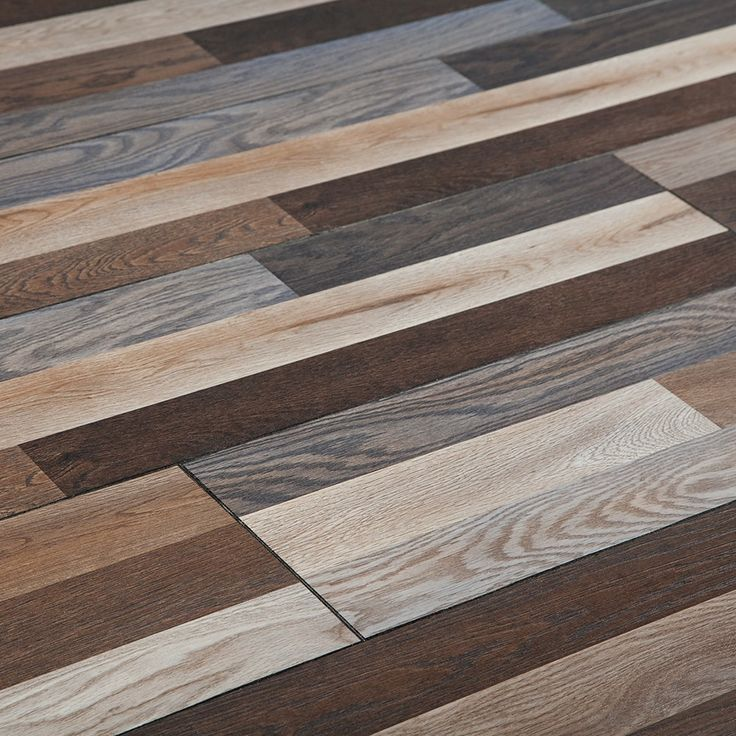 Perfect for a wood feature wall.