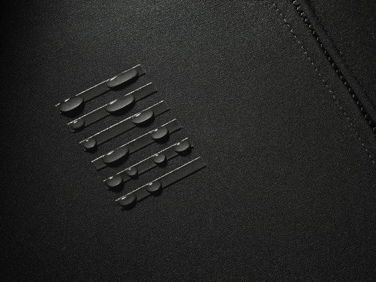 <p>Rapha Pro TeamShadow The front line of attack and the last line ofdefence. Highly breathable, wet-weather protection in a race-fit lightweight layer. Pro Team Shadow is a whole new racewear…</p>
