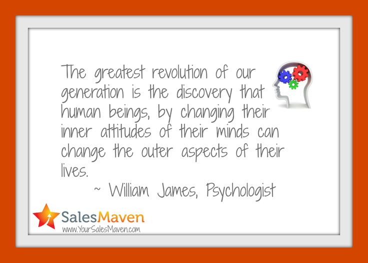 Best Sales Maven  Sales Tips  Quotes Images On
