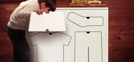 Training -Dresser-Peter-Bristol-3