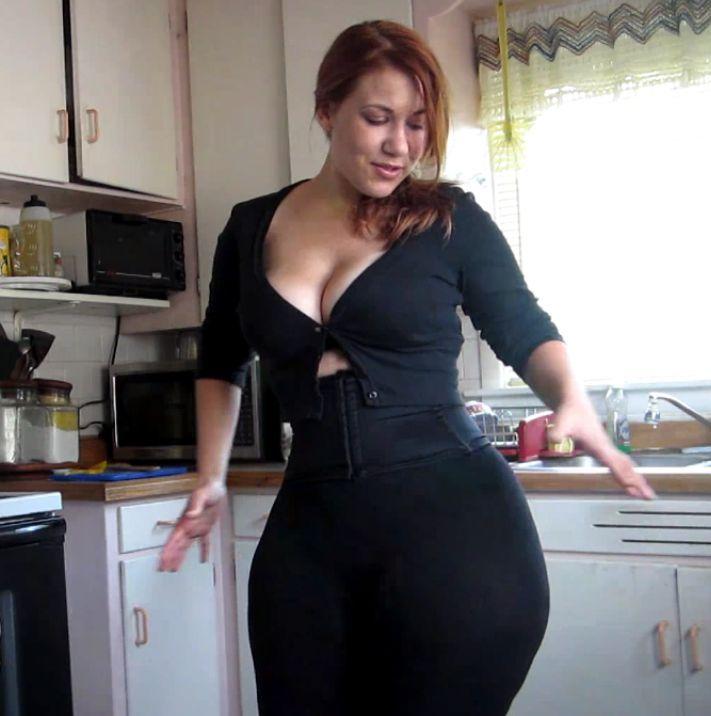 Фото больших женщин порно