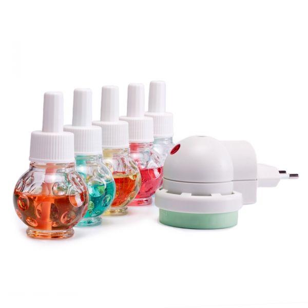 difusor de aromas eletrico - Pesquisa Google