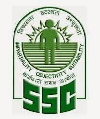 This SSC CGL 2015 brings the great opportunities for the job seekers of the Graduate level from any recognized University/Institutes. This recruitment will bring many job options for the different posts.