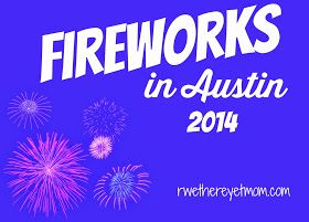 july 4th austin tx 2014