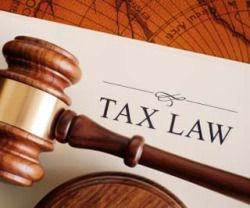 A Los Angeles tax lawyer has many years of IRS experience and will aggressively represent you before the IRS. Click this site https://losangeles-tax-attorneys.com/offer-in-compromise-settling-for-less/ for more information on Los Angeles tax lawyer. It is crucial to find them as they are experienced in this type of complex IRS negotiation to improve your chances of acceptance significantly.follow us http://losangelestaxrelieflawyers.blogspot.com/