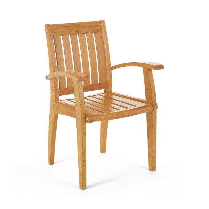 Compre Cadeira fixa Garden e pague em até 12x sem juros. Na Mobly a sua compra é rápida e segura. Confira!
