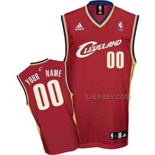 12b80d17c ... australia 60 best nba custom youth jerseys images on pinterest mens  golden state warriors nike blue