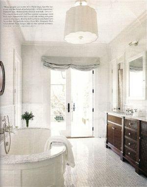 Master Bathroom Dark Cabinets 56 best cabinets in bath images on pinterest | master bathrooms