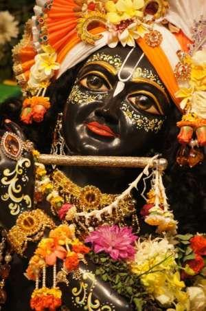http://spiritualvedicnames.com/lord-krishna/