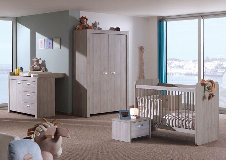 Une sélection de chambre à coucher bébé de grande qualité pour tous les budgets et pour tous les styles la bonne idée déco chambre bébé pas cher