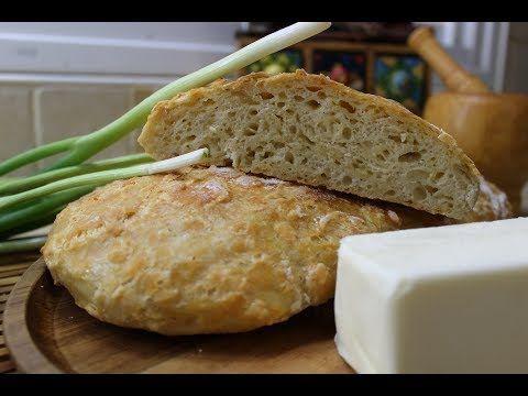 Мобильный LiveInternet  Сырный хлеб -  такой хлеб купить нельзя... такой можно только приготовить...   галина5819 - Дневник галина5819  