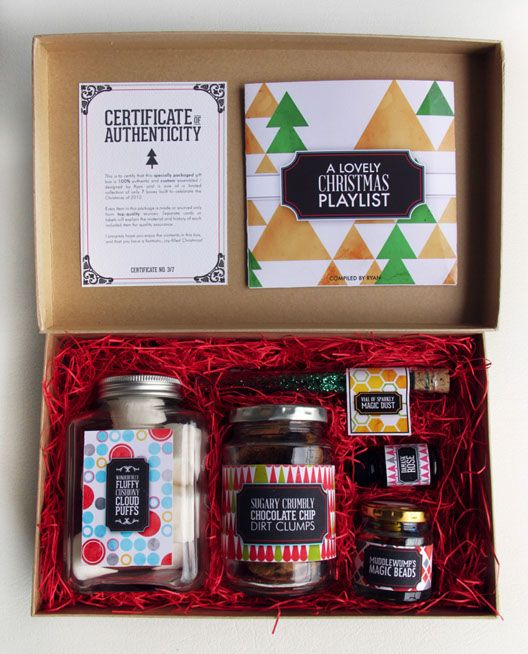 Ideas For Employee Christmas Gifts Part - 19: Contact Us At Info@vervedesign.org For Your Christmas Corporate Gifts.