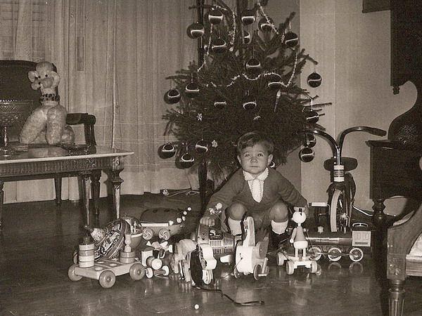 Immagini Natale Anni 70.Risultati Immagini Per Il Natale Degli Anni 70 Natale Anni 70 Immagini