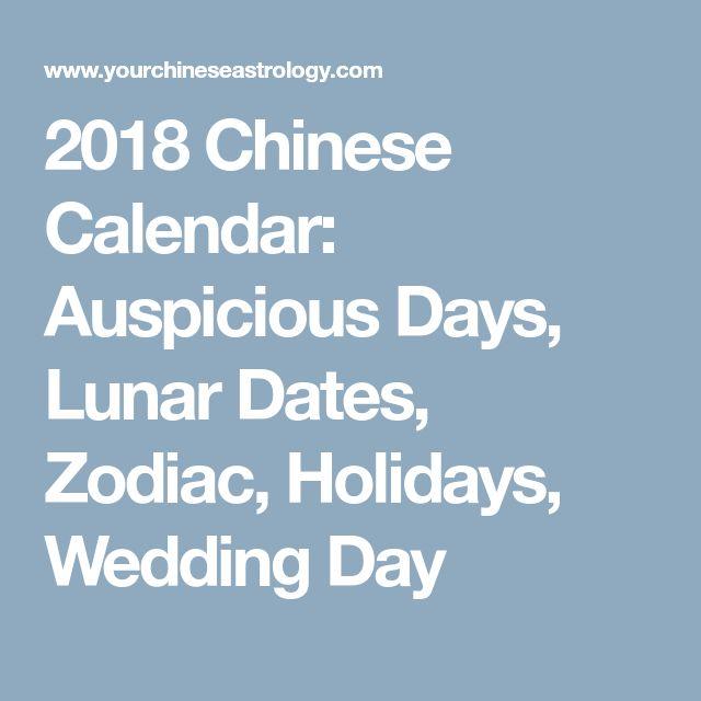 Best 25+ Chinese Calendar Ideas On Pinterest