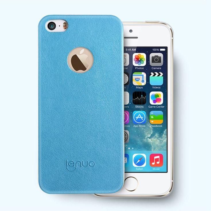 Coques et Accessoires iPhone 5/5S - Ma Coque