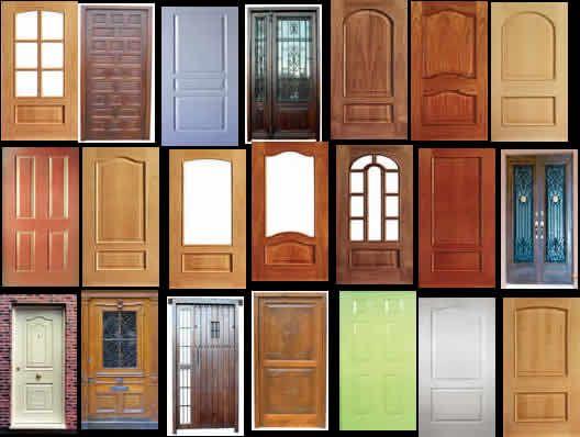 Le test des 10 portes pour connaitre votre type de personnalité!