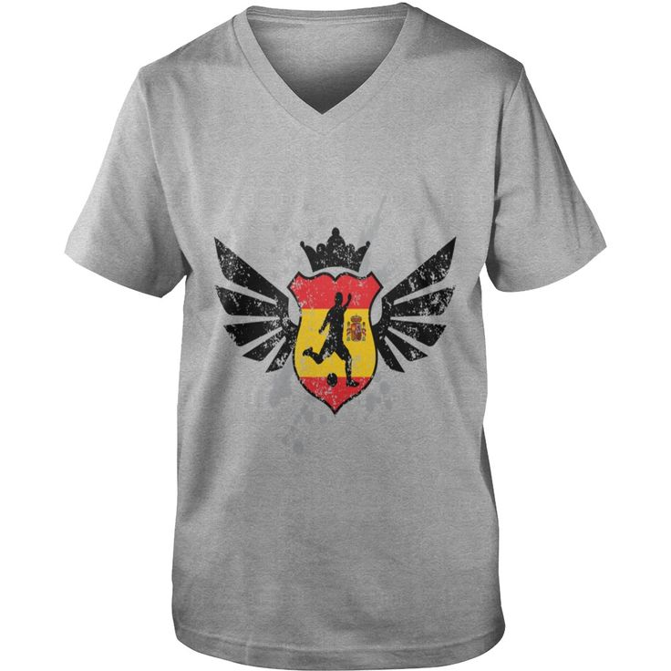Spain soccer emblem flag T-shirt 3  #gift #ideas #Popular #Everything #Videos #Shop #Animals #pets #Architecture #Art #Cars #motorcycles #Celebrities #DIY #crafts #Design #Education #Entertainment #Food #drink #Gardening #Geek #Hair #beauty #Health #fitness #History #Holidays #events #Home decor #Humor #Illustrations #posters #Kids #parenting #Men #Outdoors #Photography #Products #Quotes #Science #nature #Sports #Tattoos #Technology #Travel #Weddings #Women
