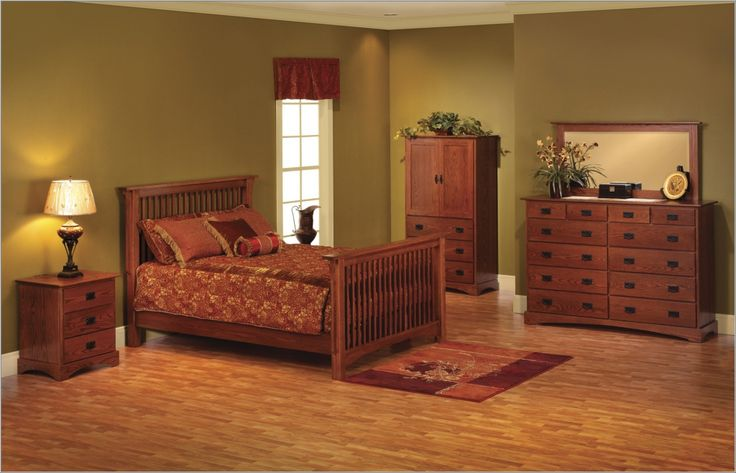 mission style bedroom furniture sets - images of master bedroom interior Check more at http://thaddaeustimothy.com/mission-style-bedroom-furniture-sets-images-of-master-bedroom-interior/