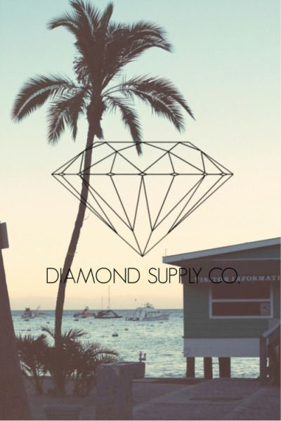 diamond supply co | Tumblr