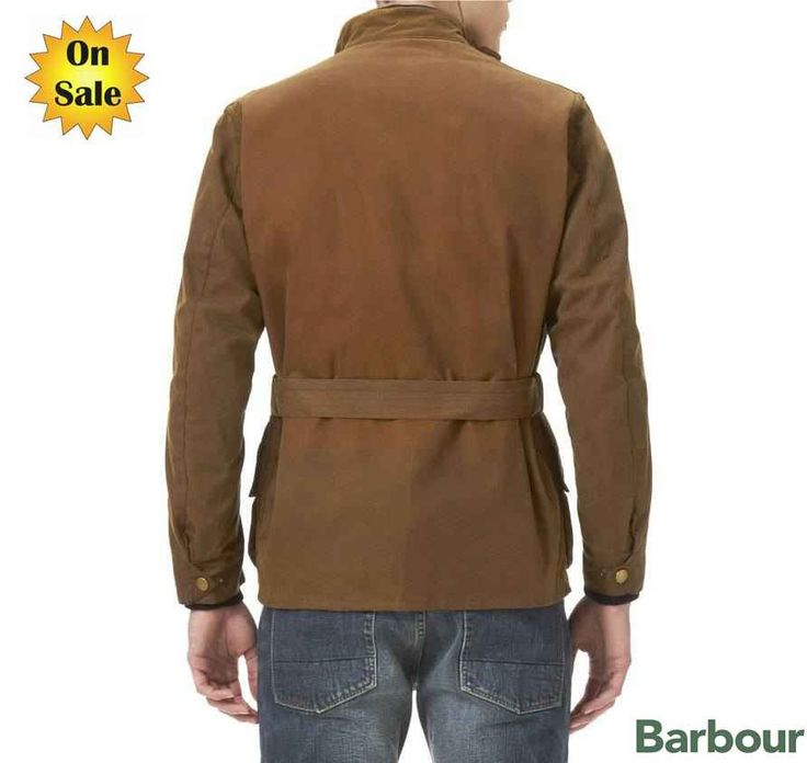 Welcome to Barbour Jacket Mens Sale, Stay warm this winter in Childrens Barbour Coats Uk and Barbour Outlet Store Locations for men, women and kids in a range of styles, Our selection of Barbour Jacket on sale so you can purchase your favorite styles at a best price. Free Shipping & Returns at the Official Site! factory outlet and fast shipping for you service!