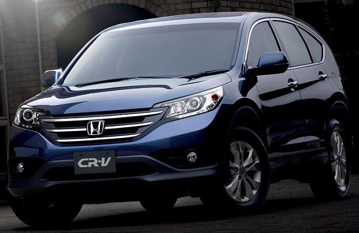 Honda CR-V terbaru ini juga disematkan hill start assist  dan kontrol kestabilan. Jadi pengendara tidak perlu cemas kalau mobil bergerak mundur ketika sedang terjebak kemacetan di jalanan menanjak.