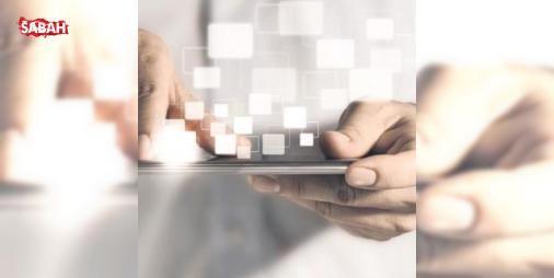 İşte yeni girişimci kültürü: Ortak çalışma alanlarından çalışanların hissedar olmasına paylaşım ekonomisinden kiralama hizmetlerine bulut teknolojisinden büyük veriye dijital girişimcilerin alışkanlıkları ve iş yapma kültürleri...