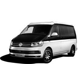 123 best vw california dreamin 39 images on pinterest vw t5 and volkswagen transporter. Black Bedroom Furniture Sets. Home Design Ideas